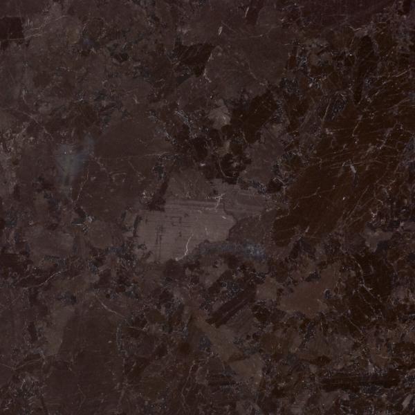 Antiqued Marble Countertops: Antique Brown Granite