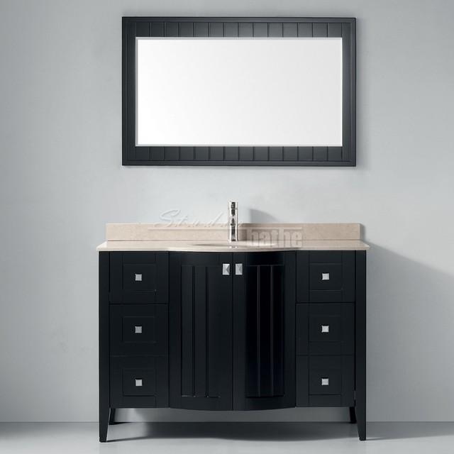 quality bathroom vanities contemporary los angeles by vanities