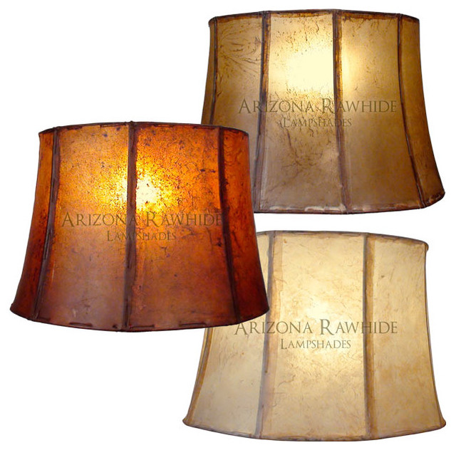 Large table lamps size 17