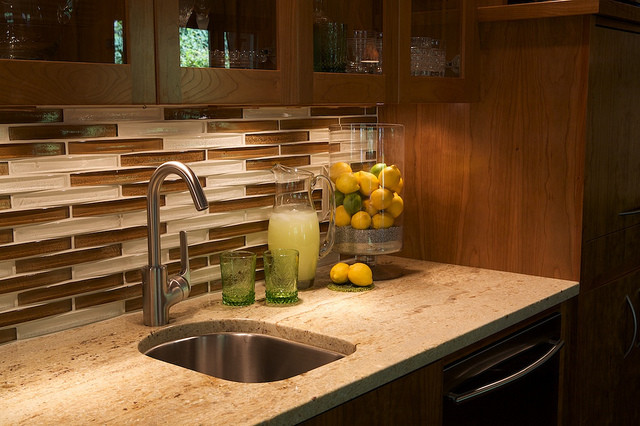 Wet Bar Ideas. Jake Moss Designs Bar. Best 25 Wet Bar Designs ...