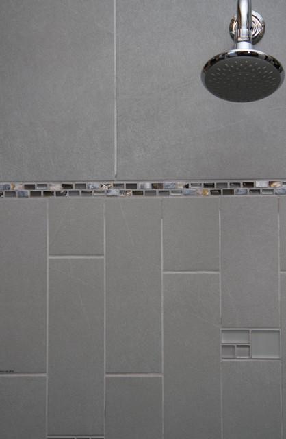 gray bathroom tile grey stone tile bathrooms grey bathroom tiles