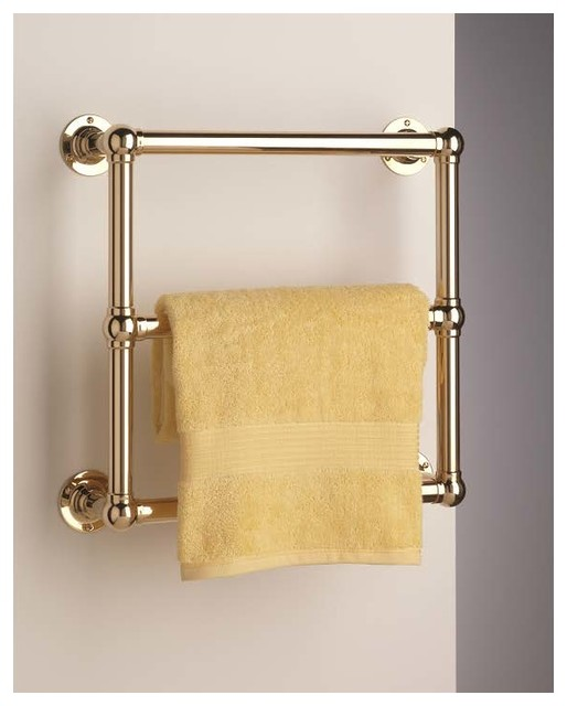 UK Faucets and Taps traditional-towel-bars-and-hooks