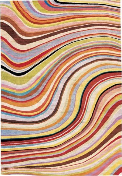 Modern Rugs modern-rugs