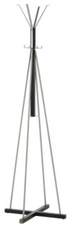 TJUSIG Hat and coat stand modern-coat-stands-and-umbrella-stands