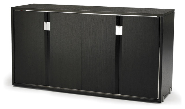 WHW-5000 - Modern - Buffets And Sideboards - toronto - by Limitless