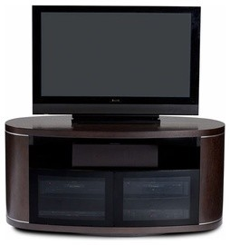 BDI | Revo™ Home Theater Cabinet 9981 modern-storage-units-and-cabinets