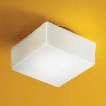 Illuminating Experiences   Ciro Down Pendant Light modern-ceiling-lighting