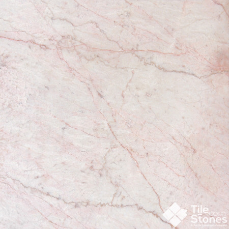 cherry blossom marble 12x12 polished contemporary