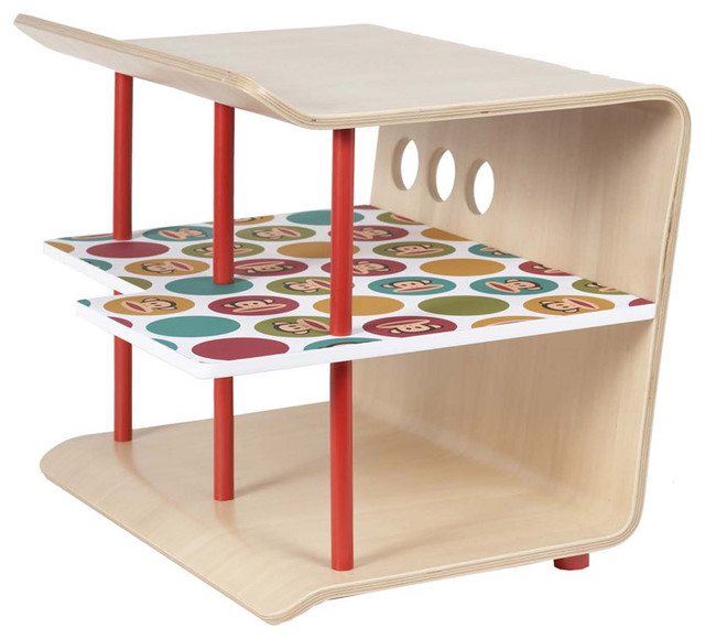 10 Grain Play Pad kids-toys-and-games