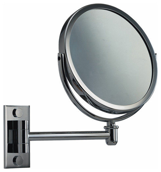 Miroir brot emeraude 24 for Miroir brot mirrors