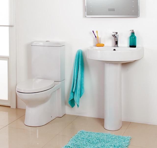 Bathrooms bathroom-vanities-and-sink-consoles
