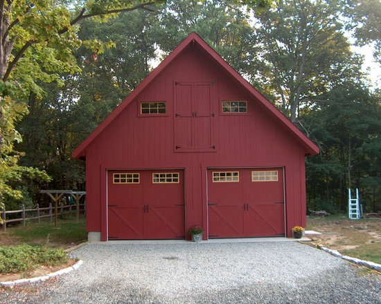 Strafford Window Manufacturing, Inc. - Wood Sash and Wood Transom Windows for Sheds, Barns and Stables -