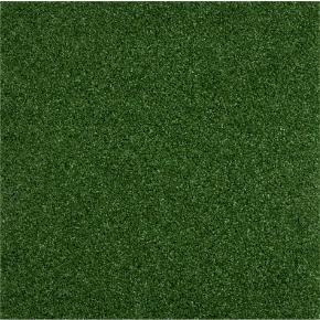Flor Green Acres Tile Contemporary By Cb2
