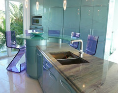 photos 10-21 eclectic-kitchen