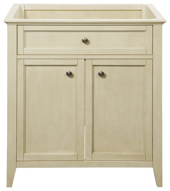 Bathroom Vanities Without Tops Contemporary Bathroom Vanities And Sink Co