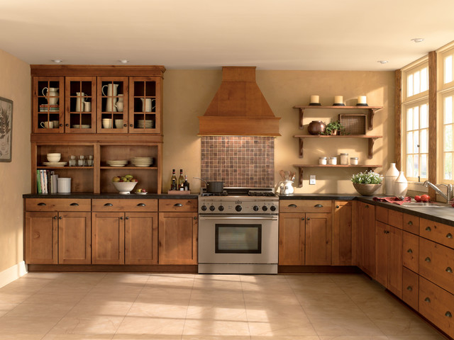 concord kitchen kitchen cabinetry minneapolis by mid kitchen cabinets kitchen cabinetry mid continent cabinetry