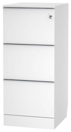 ASPVIK File cabinet - Scandinavian - Filing Cabinets - by IKEA