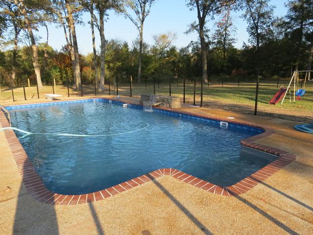 Paradise Pools and Spas, Burns Swimming Pool, Madison MS swimming-pools-and-spas