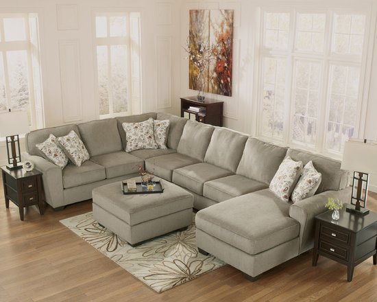 Home Design Network -