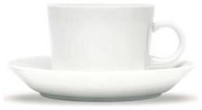 iittala Teema Saucer modern-dinnerware