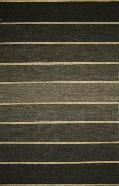 Momeni Marquis 8'x10' Grey Rug contemporary-rugs