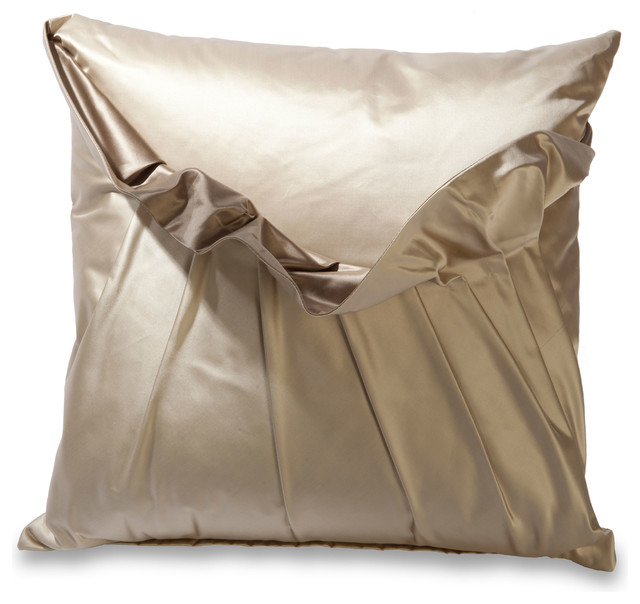 Collection Ten {Pillows} contemporary-decorative-pillows