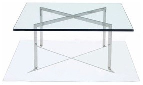 Knoll | Barcelona Table modern-coffee-tables