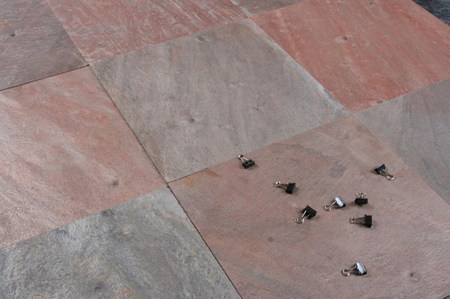 Polished  Quartzite Floor Tiles asian-wall-and-floor-tile