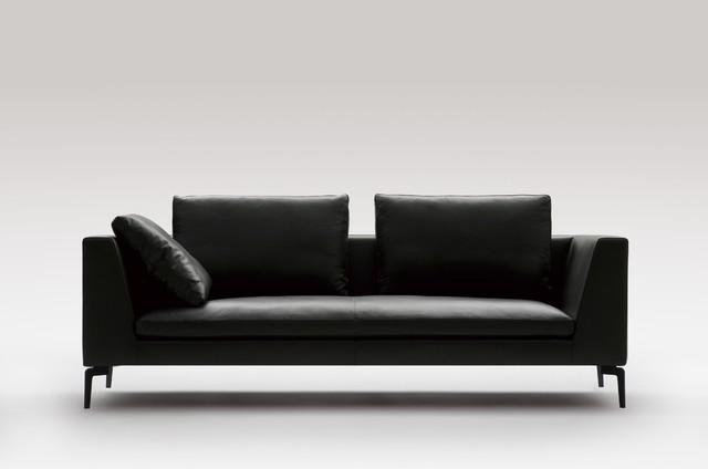 Alison Sofa Contemporary Sofas