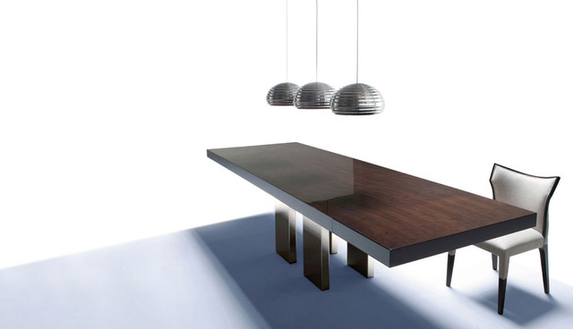 Dining Tables modern-dining-tables