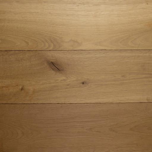 OAK FLOORING hardwood-flooring