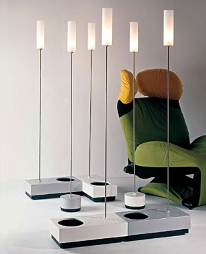 Spot-it floor lamp modern-floor-lamps