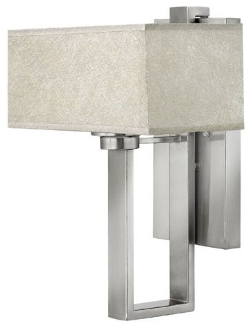 Hinkley Lighting | Neutra Suspension Lamp modern-wall-sconces