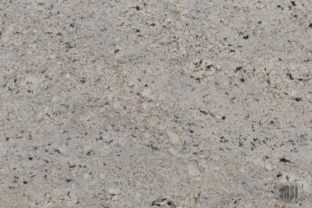 Andino White Granite Slab Kitchen Countertops Other