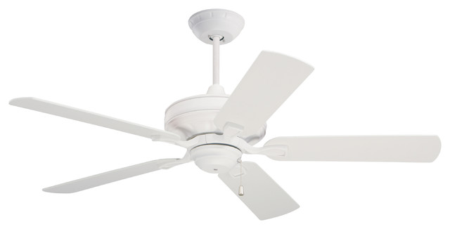 Bella Chalk ceiling-fans