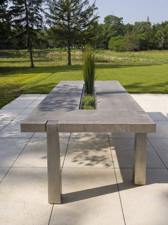 Lorraine - Lorraine is a new stainless steel option for your outdoor patio, by Exceptional Outdoor Furnishings http://www.exceptionaloutdoorfurnishings.com/