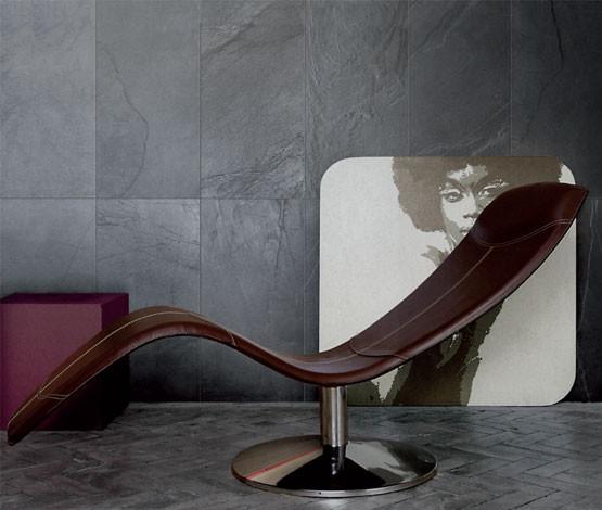 Ardesia Tile Series modern-wall-and-floor-tile