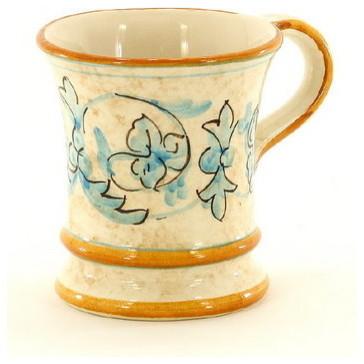Domitia: Mug mediterranean-mugs
