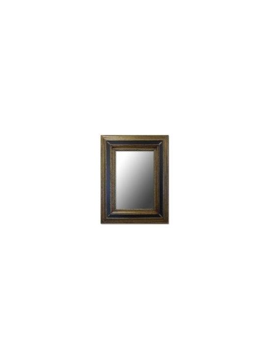 LF198 Mirror -