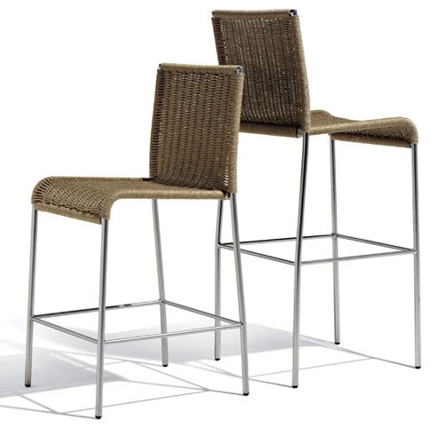 Bar Stool New 949 Patio Bar Stools Cheap