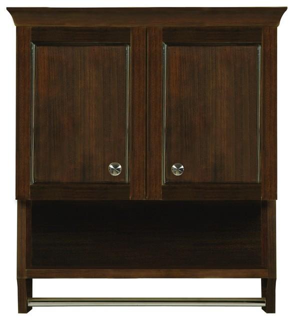 mahogany bathroom wall cabinet - 28 images - mahogany bathroom ...
