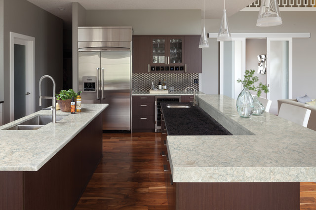 Montgomery from Cambria's Waterstone Collection - Contemporary - by Cambria
