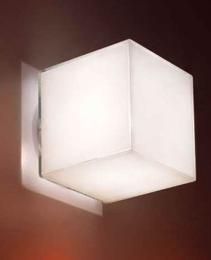 Dice wall sconce modern wall sconces