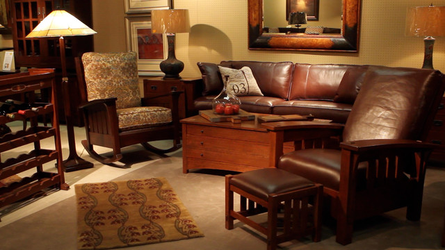 birmingham wholesale furniture living room traditional