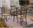Levin Furniture contemporary-dining-tables