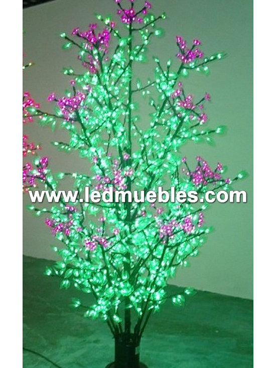 Led Peach Blossom Tree Light - WeiMing Electronic Co., Ltd se especializa en el desarrollo de la fabricación y la comercialización de LED Disco Dance Floor, iluminación LED bola impermeable, disco Led muebles, llevó la barra, silla llevada, cubo de LED, LED de mesa, sofá del LED, Banqueta Taburete, cubo de hielo del LED, Lounge Muebles Led, Led Tiesto, Led árbol de navidad día Etc