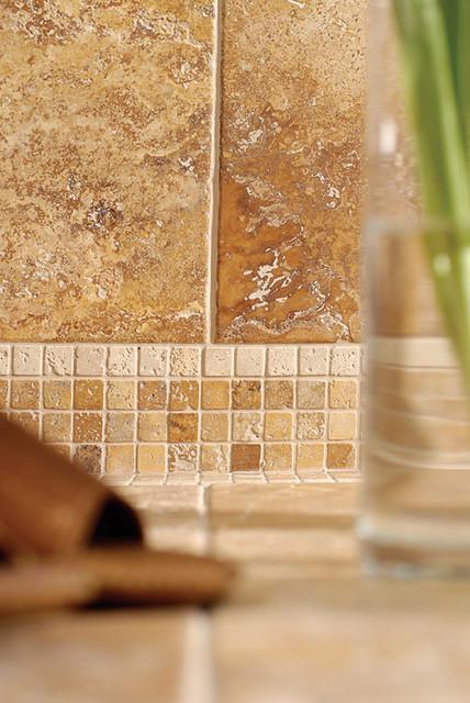 Alterra Natural Stone Collection mediterranean-floor-tiles