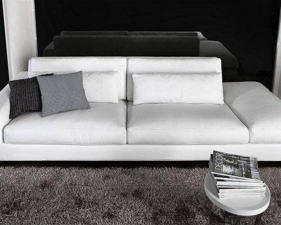 Zone Comfort XL -