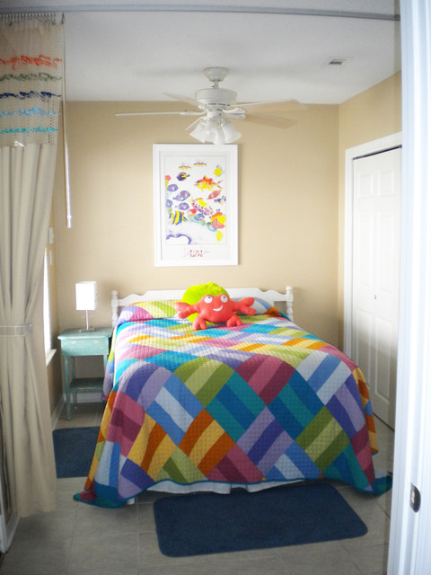kids bedroom privacy curtain curtains orange county