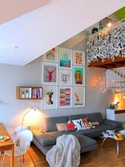 """Mein """"Home Sweet Home"""" in Heidelberg   COUCH – DAS ERSTE WOHN & FASHION MAGAZIN"""